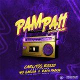 Carlitos Rossy Ft. Nio Garcia Y Rafa Pabon – PamPah (Official Remix)