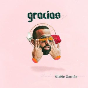 GRAX 300x300 - Eladio Carrion – Miles