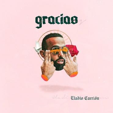 GRAX - Eladio Carrion - Gracias