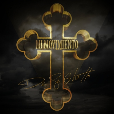 MOV - De La Ghetto – Mi Movimiento (Album) (2018)