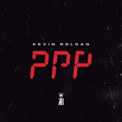 PPP - Kevin Roldan – PPP