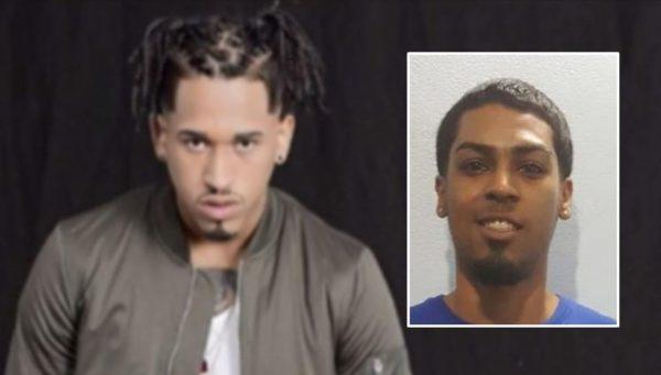 bryantmyers 10101010e72e 4f87222228ae7 feaa69dddc2b 600x341 - Arrestan a sospechoso de secuestrar a Bryant Myers