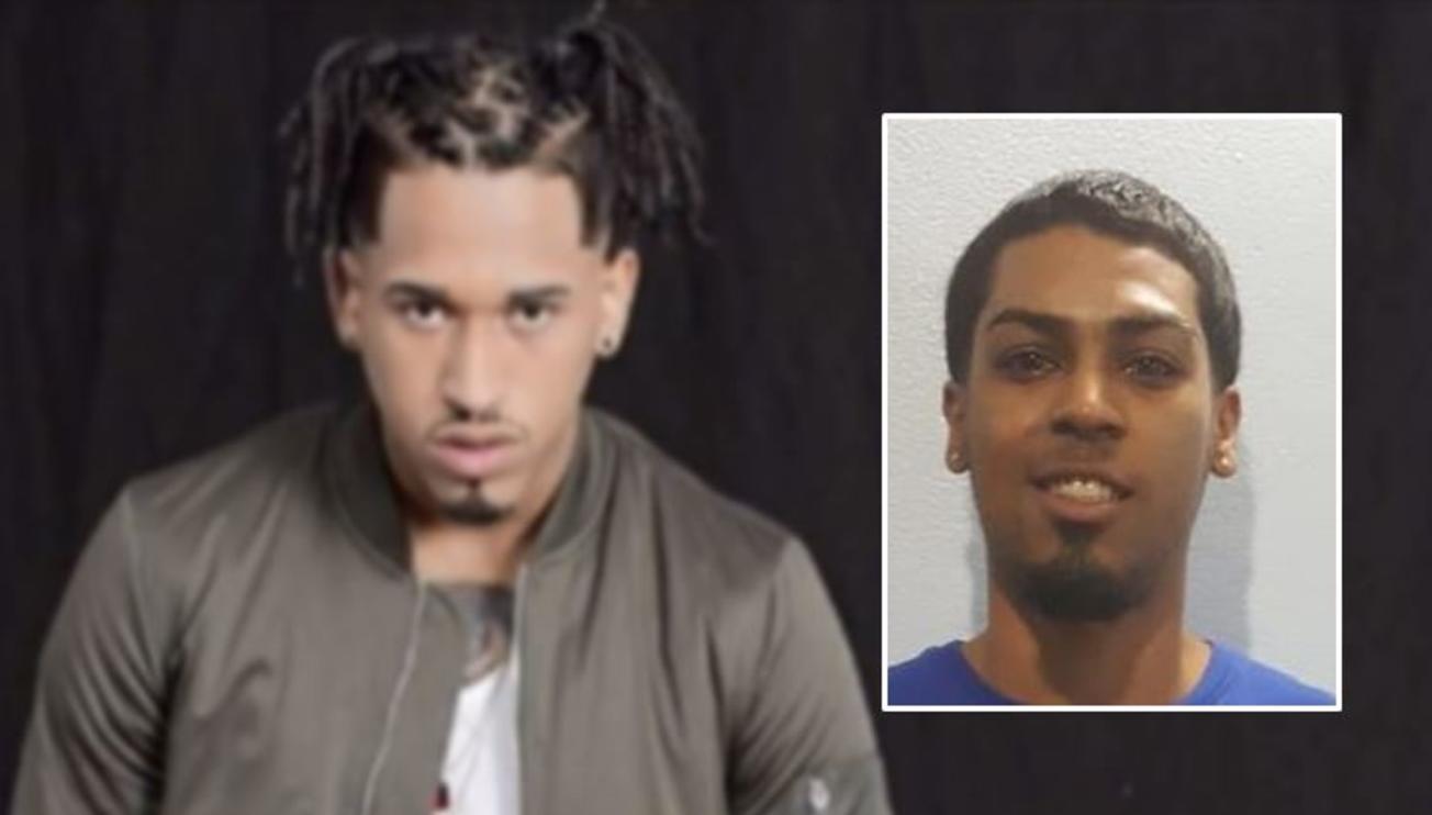 bryantmyers 10101010e72e 4f87222228ae7 feaa69dddc2b - Arrestan a sospechoso de secuestrar a Bryant Myers