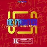 fronteo 160x160 - Tony Lenta Ft. Ivan LD  - Con Fronteo (Prod. By Pichy Boy & Skaary)