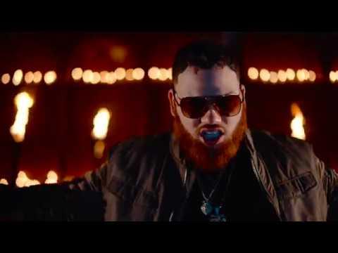 hxh6xjizhrk - Miky Woodz Ft. El Fother – Precio (Official Video)