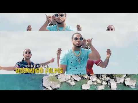 llo3agoxgqa - Mozart La Para Ft. El Alfa Y Shelow Shaq – Bien Tropical (Official Video)