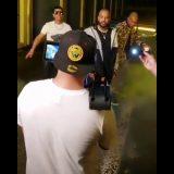 lmsupafcvg0 160x160 - Anonimus Ft. Tito El Bambino Y Jowell & Randy – Contacto