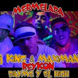 lpunkmggwtk 160x160 - J King Y Maximan Ft. Reykon – Mermelada (Video Preview)