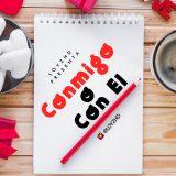 ly 160x160 - LoyzHD - Corazon Vacio (Video Lyrics)