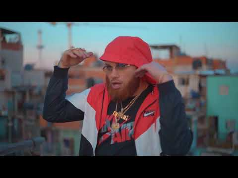 mii - Miky Woodz – No Hay Limites (Official Video)