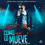 mueve 160x160 - Predikador Ft Aspirante, Makano, Oneil, Almirante, Big Dario - Ayer Que La Viste (Remix)
