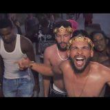 3ra Dimenzión – Mama Bicho (Official video) (Tiraera Para Anuel AA, Almighty, Bad Bunny y Mas)