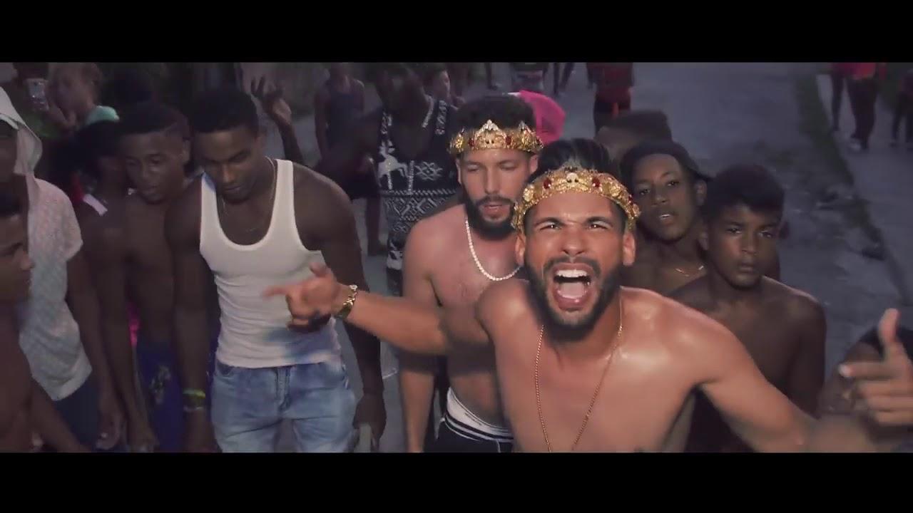pbzx h6vbsw - 3ra Dimenzión - Mama Bicho (Official video) (Tiraera Para Anuel AA, Almighty, Bad Bunny y Mas)