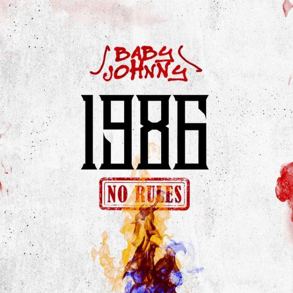 rules 600x600 - Baby Johnny Ft. Jetson El Super, Mr. PJ Y Masta - Puesto Pa Eso