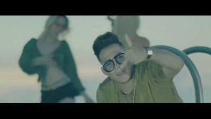 0efympdykia 300x169 - Enzo La Melodia Secreta Feat El Enviado y DJ Unic - Forever (Video Official)