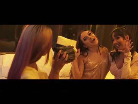 3nstkg6mgqy - Anonimus Ft. Jowell Y Randy y Tito El Bambino – Contacto (Official Video)