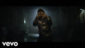 8cdccd5v d8 300x169 - Mega Sexxx - Bellako Como Yo (Mix by Dj Marquez & Dj Venom)