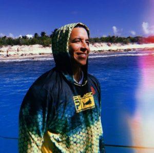 DAAA 300x298 - Daddy Yankee – Yo Contra ti | Latin AMAs | Entretenimiento
