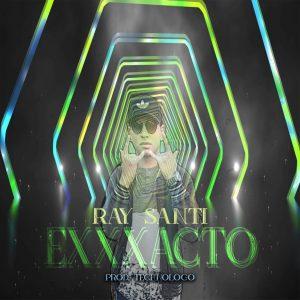 IMG 20181016 WA0000 300x300 - Los Rivera Ft Ray Santi, Charlie - Ninguna Como Tu (Prod. Technologo)