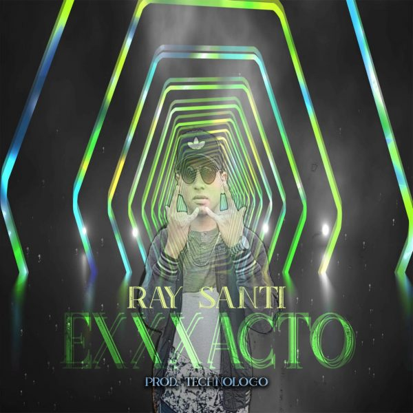 IMG 20181016 WA0000 600x600 - Los Rivera Ft Ray Santi, Charlie - Ninguna Como Tu (Prod. Technologo)