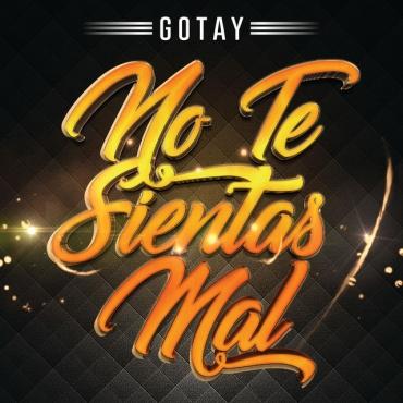 NOTEE - Gotay El Autentiko – No Te Sientas Mal