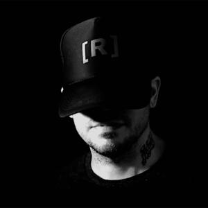 RESIDE 300x300 - Entrevista exclusiva a Residente por Jacky Fontánez