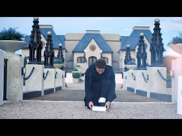 geznrhedcym - Ozuna – Devuelveme (Official Video Preview)