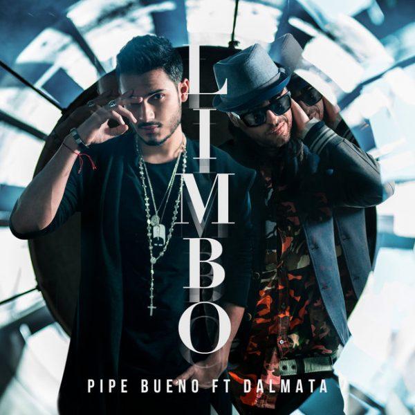 limbo 600x600 - La Factoria, Pipe Erre y Malcriao @ La Factoria Reality (Cap. 1) (2014)