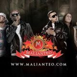malianteo logo 160x160 - Nicky Jam – Jaleo (Official Video)