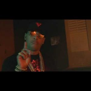 pacho - Amarion Ft. Pacho – Nube (Video Official)