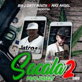 sacala 2 160x160 - Big j Dirty Mouth - Como Menea Ese Culo