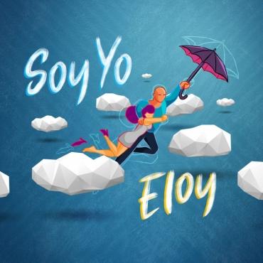 soyyo - Eloy – Soy Yo