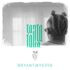 tanta 300x300 - Bryant Myers – Tanta Falta (Official Video)