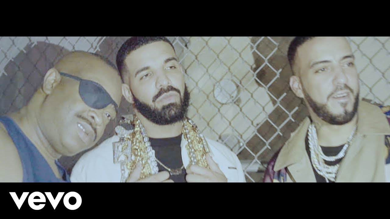 unnamed file 3 - French Montana Ft. Drake – No Stylist (Official Video)