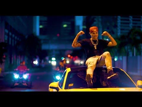 0 12 - Noriel – Antes Y Después (Official Video) 4K
