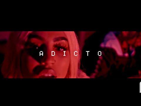 0 14 - Optimus Ft. Gigolo y La Exce – Adicto (Video Oficial)