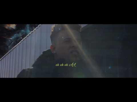 0 3 - Gabo El De La Comision – Te Buscare (Official Video)
