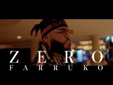 0 47 - Farruko – Zero (Official Video)