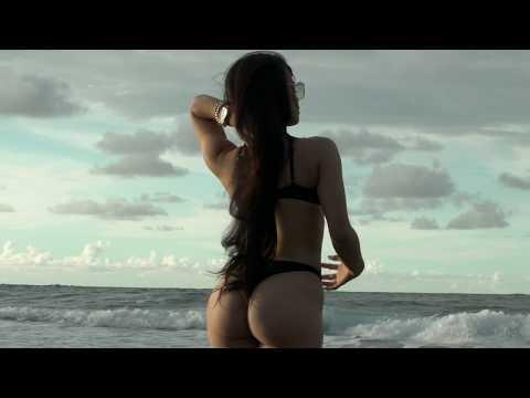 0 51 - Sou El Flotador Ft. Miky Woodz & Juhn – Estrella Fugaz (Official Video)