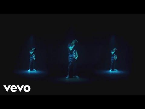 0 66 - Kevin Roldan – Nadie Como Yo (Official Video)