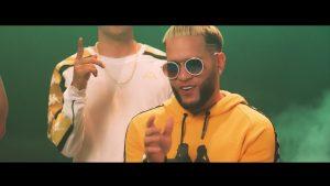 ah8eohfo go 300x169 - Nio Garcia Ft. Casper, Darell, Almighty, De La Ghetto y Más – Quiere Fumar (Remix) (Preview De La Ghetto)