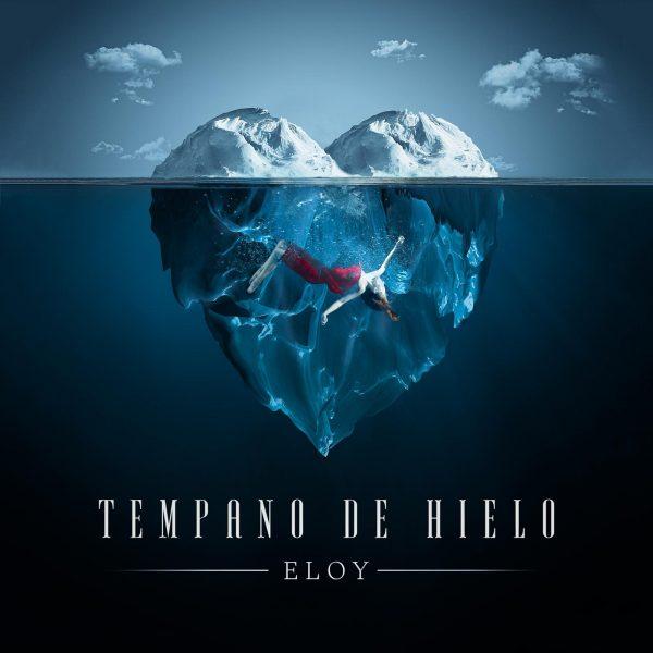 hielo 600x600 - Eloy - Alzao (iTunes)