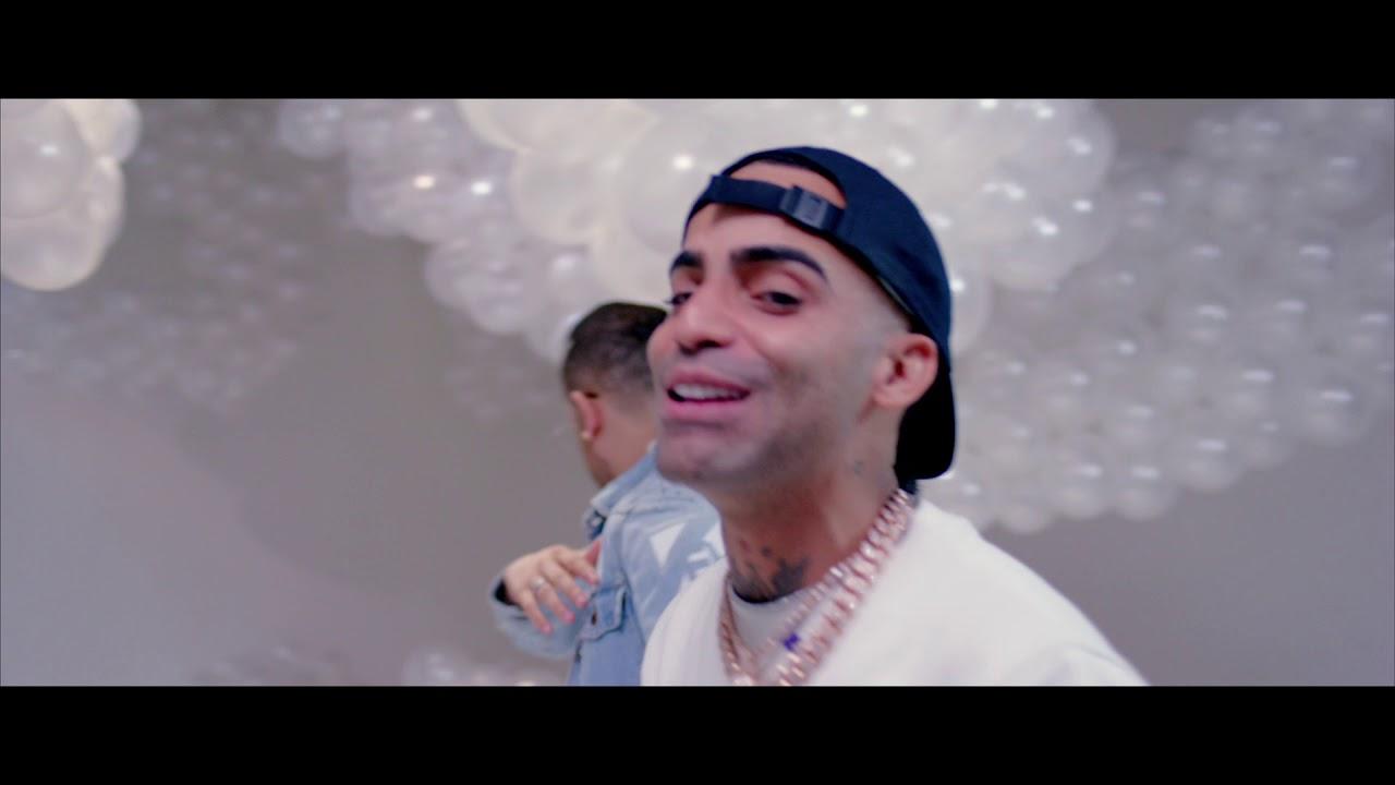 mark b ft arcangel todo va estar bien official video X89LnJJ0bDs - Mark B Ft. Arcangel – Todo Va Estar Bien (Official Video)