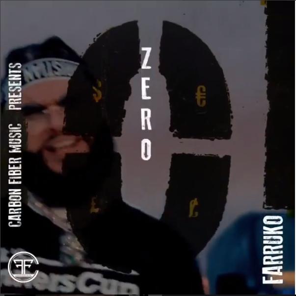zero - Farruko - Zero