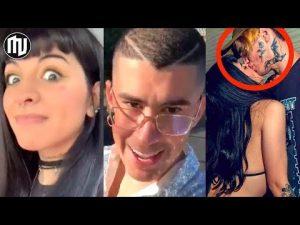 0 24 300x225 - JuanDa Lotero - No Vuelvas (Video Official)