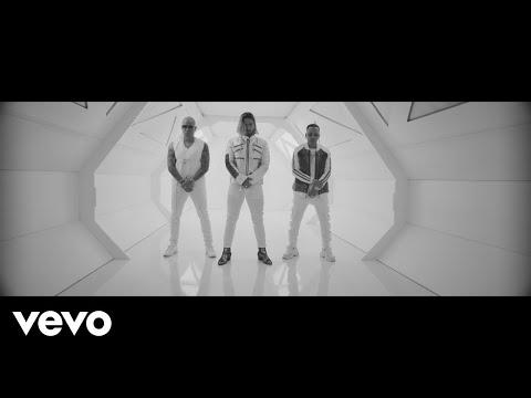 0 37 - Wisin & Yandel Ft. Maluma – La Luz (Official Video)