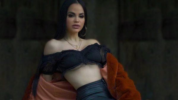 3tgx5rqzvmo 1 600x338 - Natti Natasha – Lamento Tu Pérdida (Video Lyric)