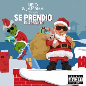 SEPRENDIO 300x300 - Ñejo Ft Arcangel Y De La Ghetto – No Lo Pienses Mas (Preview)