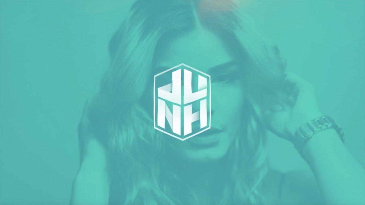z58 2k3fzjg - Juhn – Pocas Horas (Video Lyrics)