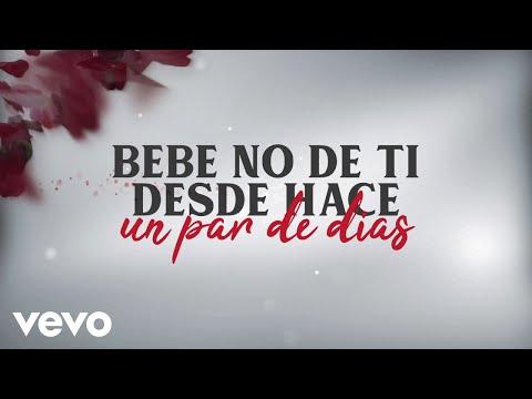 0 11 - Yomo – No Se De Ti (Video Lyrics)